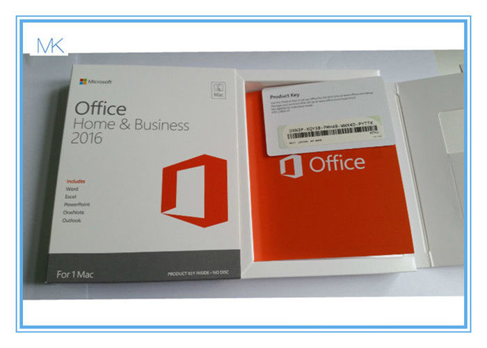 how to download microsoft office for mac with product key free